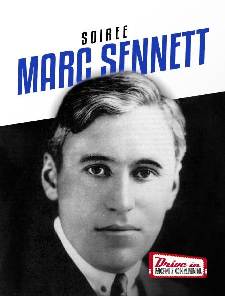 Drive-in Movie Channel - Soirée Mack Sennett