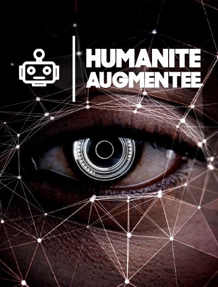 Humanité augmentée