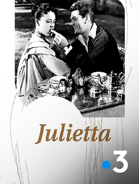 France 3 - Julietta