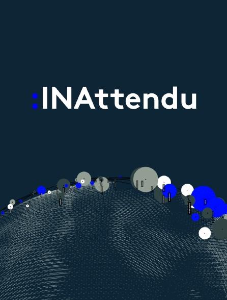 INAttendu
