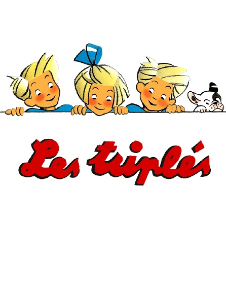Les triplés