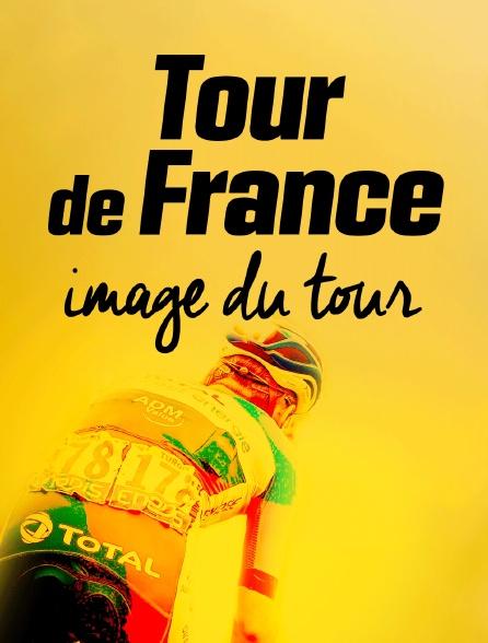 Image du Tour