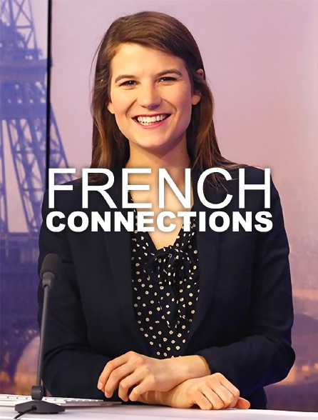 French Connections