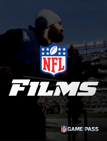 NFL Game Pass - NFL Films