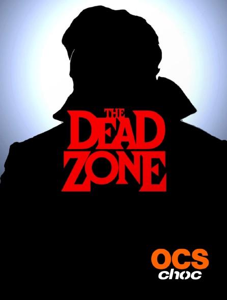 OCS Choc - The Dead Zone