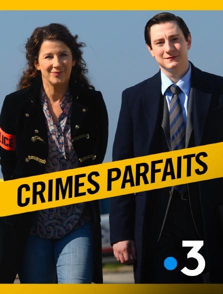 France 3 - Crimes parfaits
