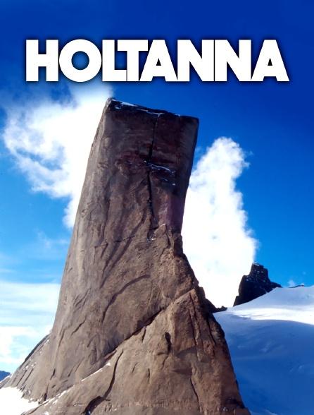Holtanna