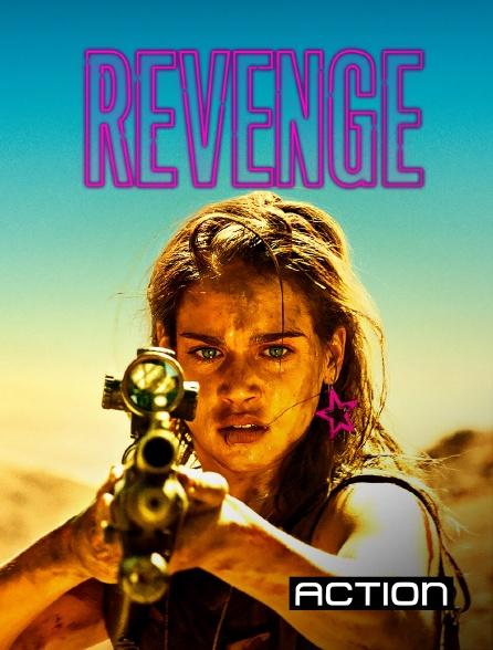 Action - Revenge