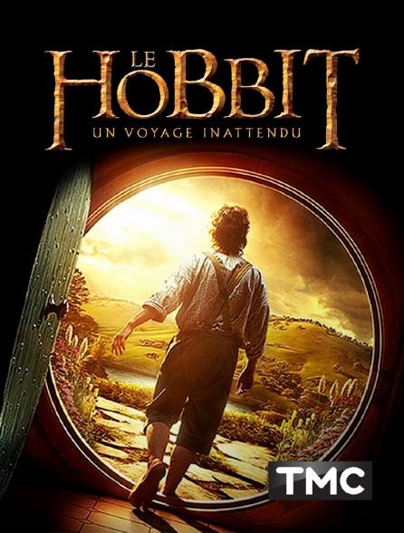 TMC - Le Hobbit : un voyage inattendu (version longue)