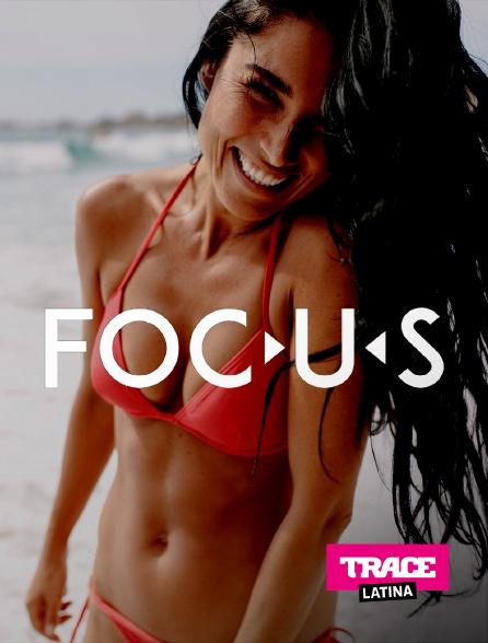 Trace Latina - Focus