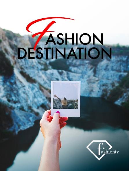 Fashion TV - Fashion destination