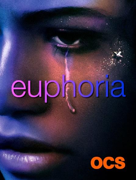 OCS - Euphoria