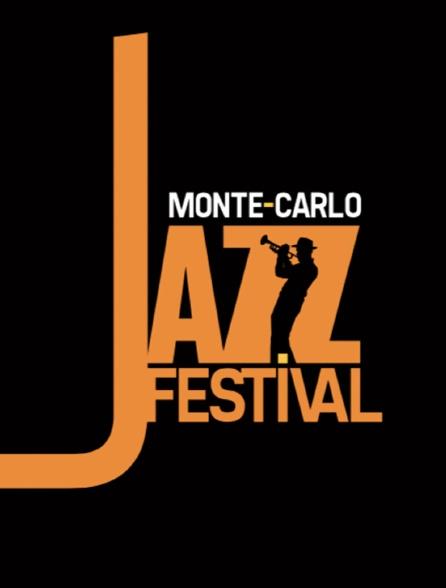 Monte-Carlo Jazz Festival 2020