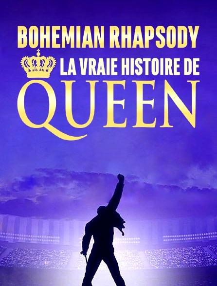 Bohemian Rhapsody : la vraie histoire de Queen