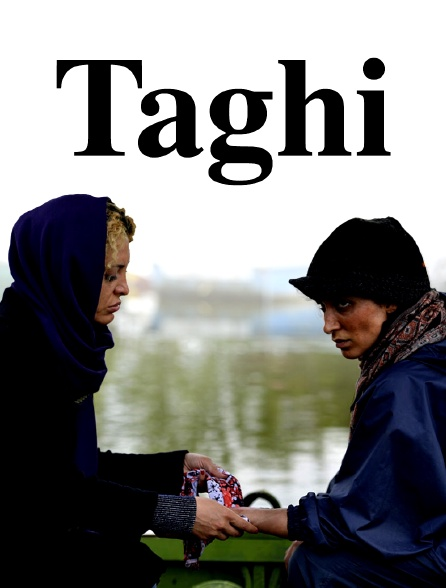 Taghi