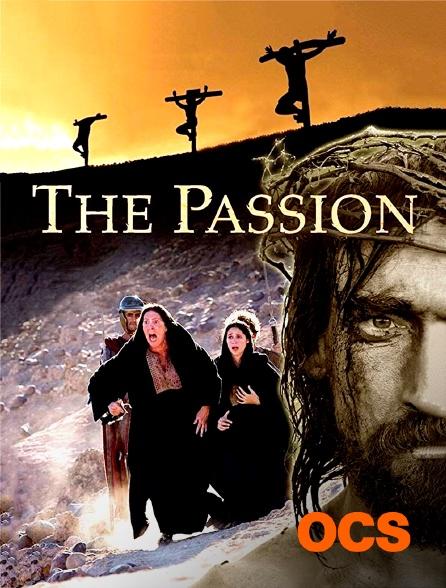 OCS - The Passion