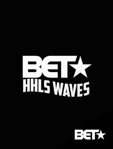 BET - HHLS waves