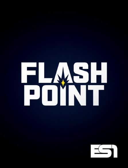 ES1 - Flashpoint