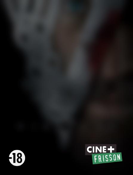 Ciné+ Frisson - Vikings