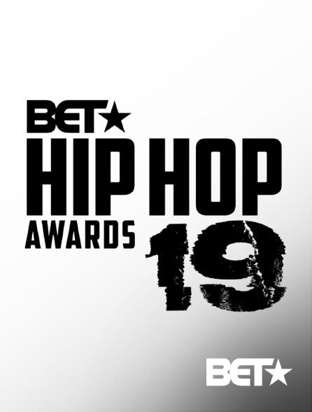 BET - BET Hip Hop Awards