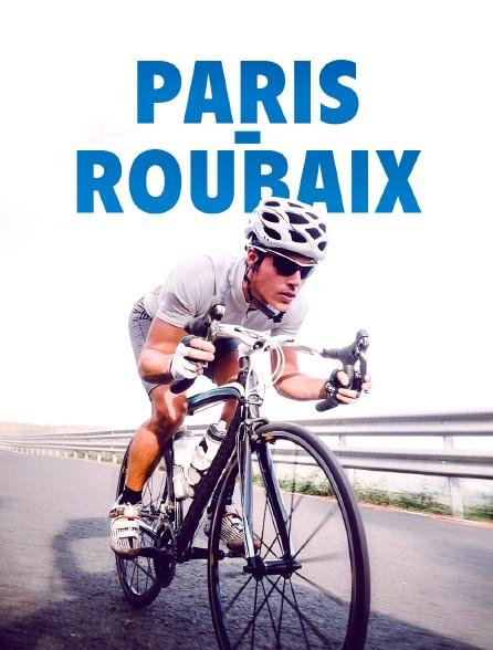 Cyclisme : Paris-Roubaix - Paris-Roubaix 2021