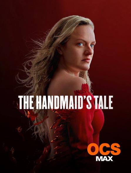 OCS Max - The Handmaid's Tale