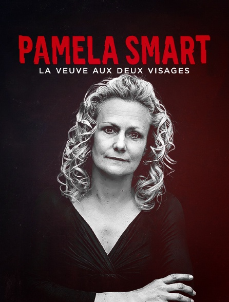 Pamela Smart : la veuve aux deux visages