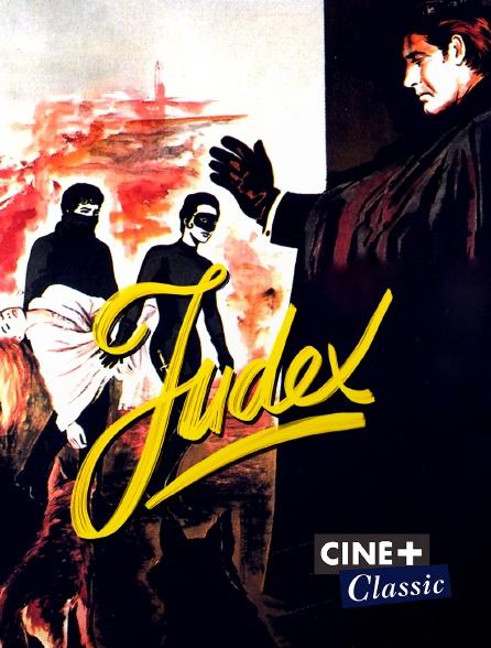 Ciné+ Classic - Judex