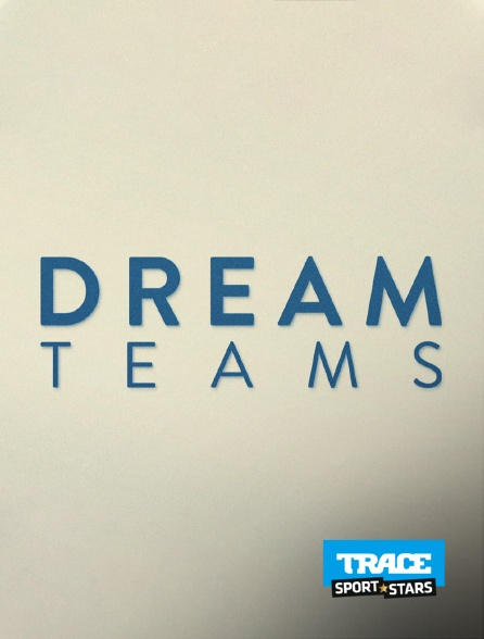 Trace Sport Stars - Dream Teams