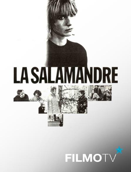 FilmoTV - La salamandre