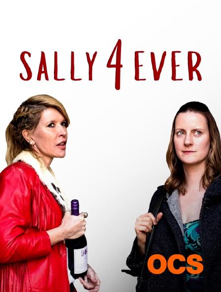 OCS - Sally4Ever