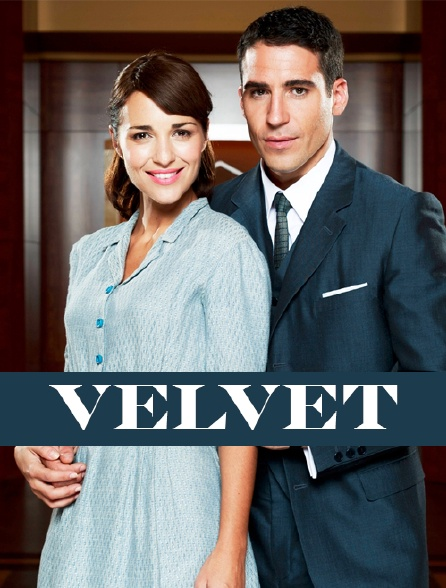 Velvet