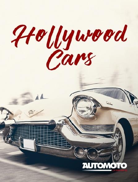 Automoto - Hollywood Cars