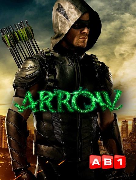 AB 1 - Arrow