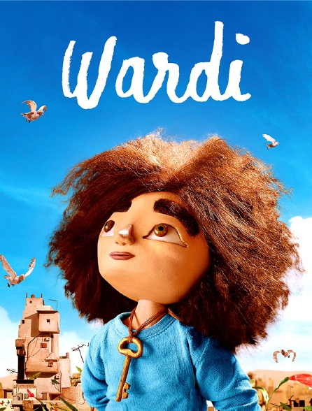 Wardi