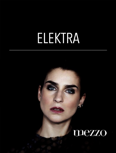 Mezzo - Elektra