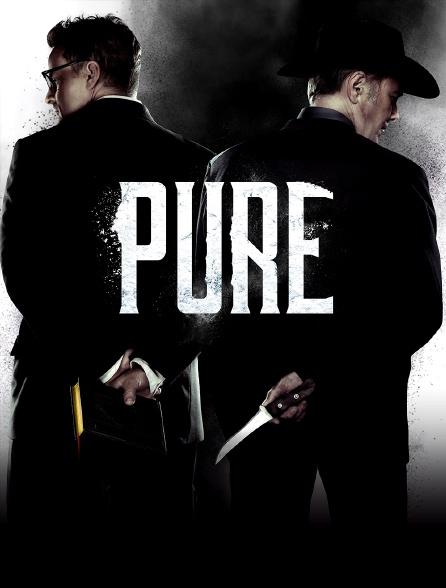 Pure *2017