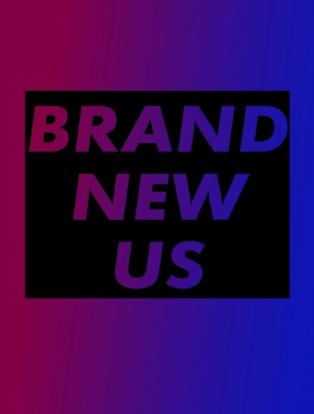 Brand New US