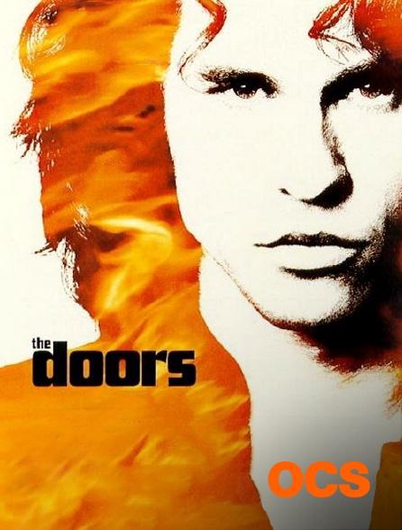 OCS - Les Doors