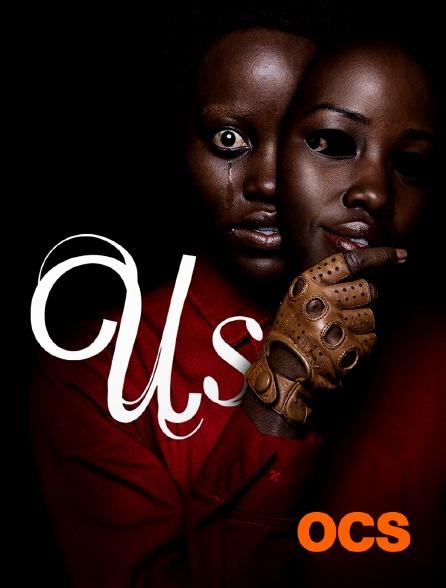 OCS - Us