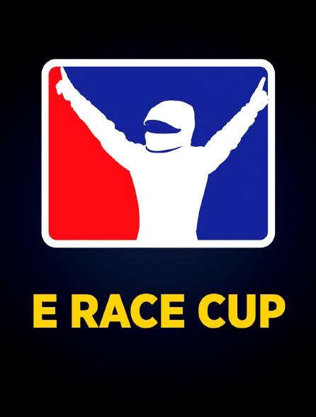 E Race Cup