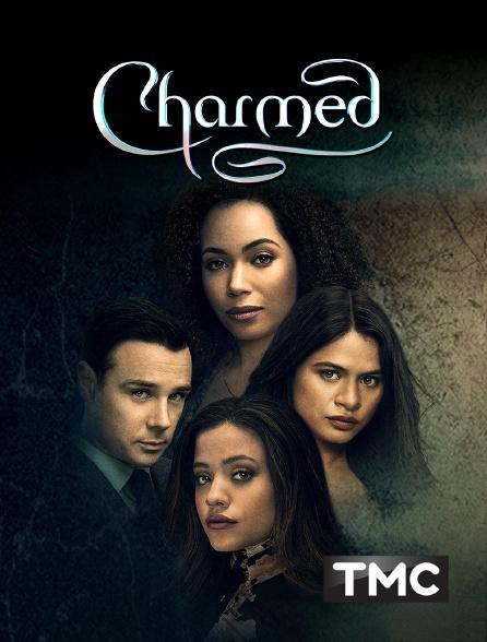 TMC - Charmed