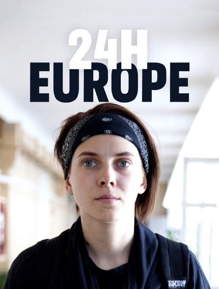 24h Europe