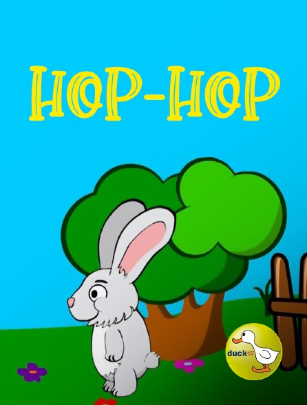 Duck TV - Hop-hop