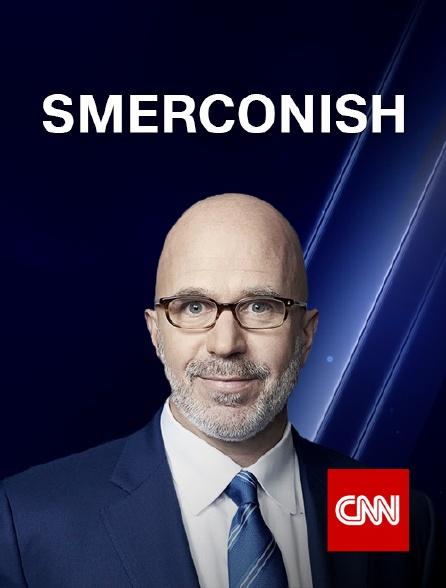 CNN - Smerconish