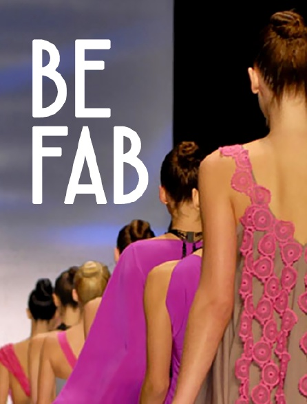 Be Fab