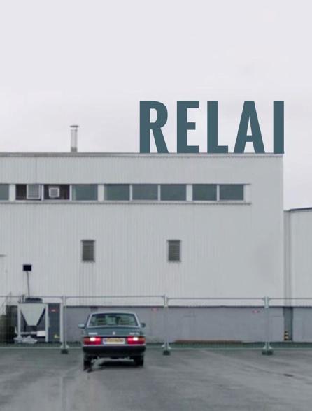 Relai