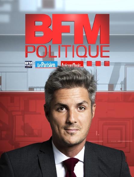 BFM Politique