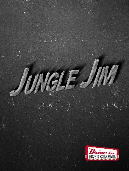 Drive-in Movie Channel - Jungle Jim