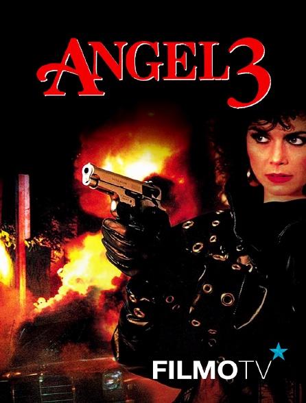 FilmoTV - Angel 3